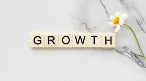 De kracht van een Growth Mindset VS Fixed Mindset