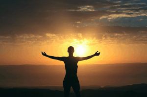 De kracht van een Ochtend Routine