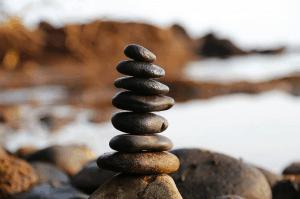 Balans in je Leven? Dat doe je zo