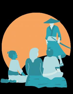 wekelijkse_groeps_coaching